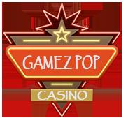 Gamez Pop